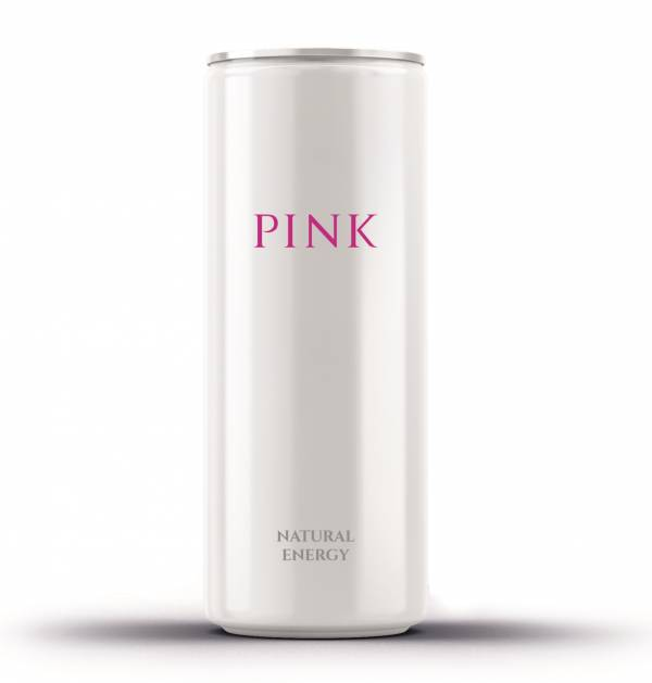PINK can