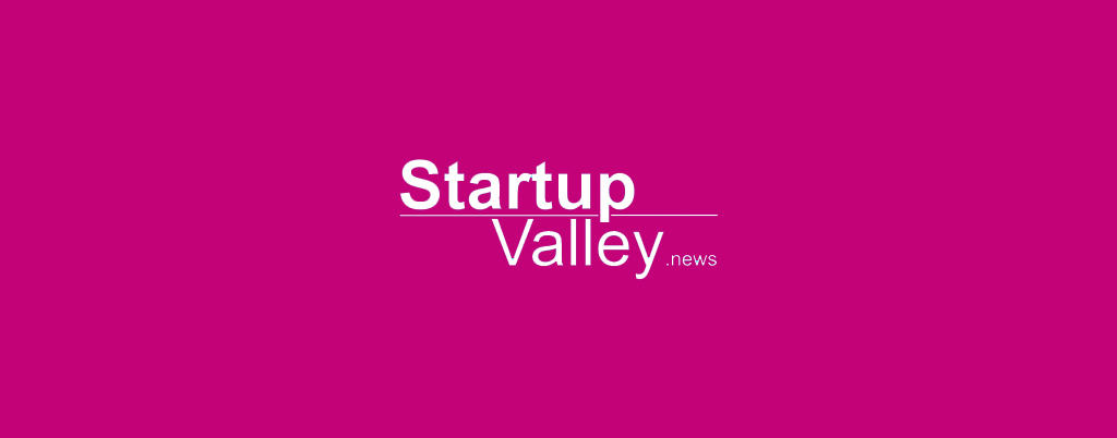 PINK & BLUE among the TOP 40 start-up companies in Germany